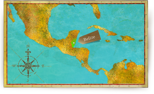 Belize1 – AirAboveWater